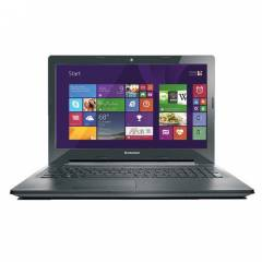 Lenovo G5070 Intel Core i3 4005U 1.7GHz 4GB 500G
