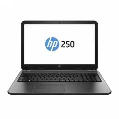 HP 250 G3 Intel Core i5 4210U 1.7GHz / 2.7GHz 4G