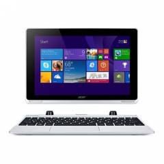 Acer Aspire Switch 10 Intel Atom Z3735F 1.33GHz