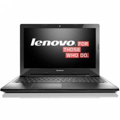 Lenovo Z5070 Intel Core i7 4510U 2.0GHz / 3.1GHz