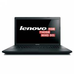Lenovo G710 Intel Core i7 4702MQ 2.2GHz / 3.2GHz