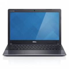 Dell Vostro 5470 Intel Core i5 4210U 1.7GHz / 2.