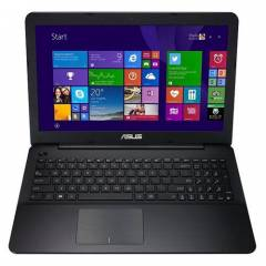 Asus K555LN-XO079D Intel Core i7 4510U 2.0GHz /