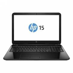 HP 15-r111nt Intel Core i5 4210U 1.7GHz / 2.7GHz