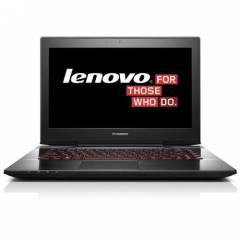 Lenovo Y4070 Intel Core i5 4210U 1.7GHz / 2.7GHz