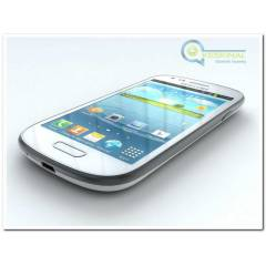 Samsung Galaxy S3 Mini i8200 Beyaz