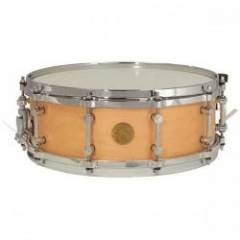 Gretsch New Classic Snare