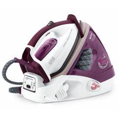 Tefal GV7620 Express Compact Easy Control �t�