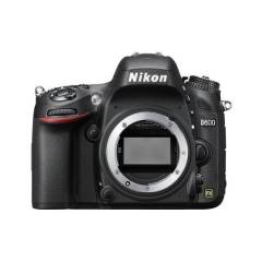 Nikon D600 Body 24.7Mp  DSLR Fotoğraf Makinesi