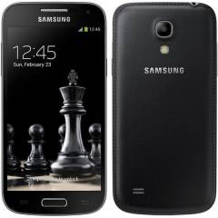 Samsung i9190 Galaxy S4 Mini Black Edition
