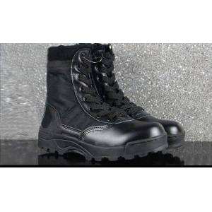 SWAT ARMY COMBAT BOOT