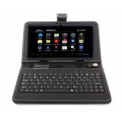 GOLD 8GB / ÇİFT KAMERA / DUAL CORE TABLET PC