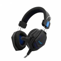 SNOPY SN-R4 GAMING STEREO HEADSET