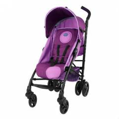 Chicco Lite Way Baston Puset Bebek Arabası 2015