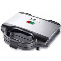 TEFAL 1700 W Metal Tost Makinesi Ultracompact