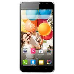 GENERAL MOBILE DICOVERY 2+ SIYAH TEKHATLI 16 GB