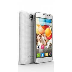 GENERAL MOBILE DICOVERY 2+ BEYAZ TEK HATLI 16 GB