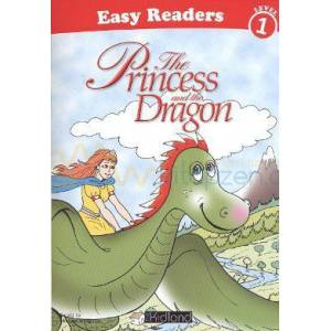 The Princess and The Dragon Level 1