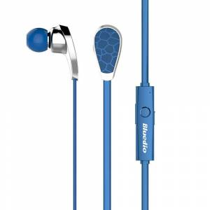 BLUETOOTH KULAKLIK BLUED�O N2 Hifi Spor Stereo *