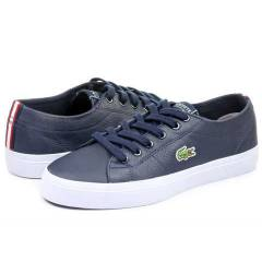 LACOSTE  SPW1014