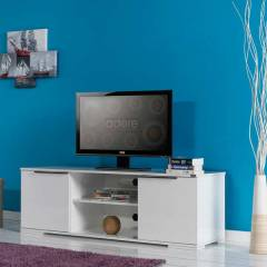 ADORE FLAT LİNE PLAZMA ve LCD TV SEHPASI-PTV24BY
