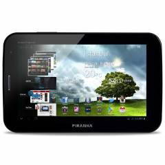 Piranha Aristo II Tab 7.0 Tablet PC