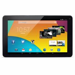 Piranha Empire 9.0 Tablet PC