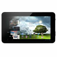 Piranha Joy II Tab 8GB 7