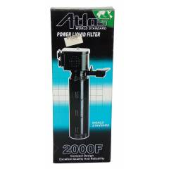ATLAS 200-AT2000F İÇ FİLTRE 1500 LH,22W,