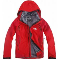 THE NORTH FACE TRİCLİMATE 3İN1 XCR GORE-TEX MONT