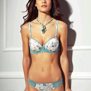 P�ERRE CARD�N 4446 CRYSTAL PUSH UP OR�J�NAL