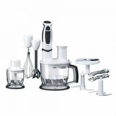 Braun Mr 570 Patisserie Multiquick5 Blender Seti