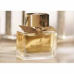 Burberry My Burberry 90 ml EDP Bayan Parfüm