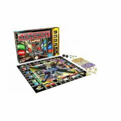 HASBRO MONOPOLY EMPİRE
