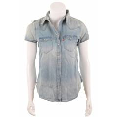 Levis LW RT Woven Shirts