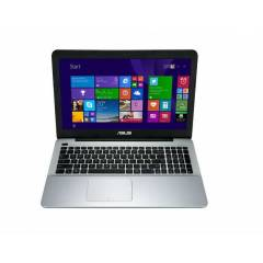 Asus Laptop i5 4210U 4GB 1TB 2GB Vga 15.6 Laptop