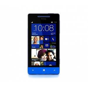 HTC Windows Phone Rio 8S Mavi