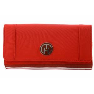 Tommy Hilfiger Petra Large E/w Wallet