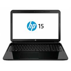 Hp Laptop i5 4210U 4GB 500GB 2GB Vga 15.6 Laptop
