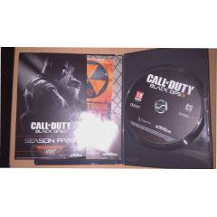 Call of Duty Black Ops 2 (Zombie-Mp-Sp)