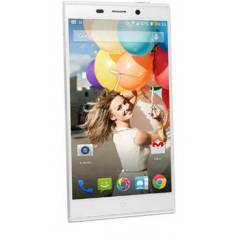 General Mobile Discovery Elite Beyaz 32 GB