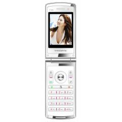 TRİDENT F100 Çift Hatlı 3MP Bluetooth Radyo Mp3