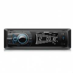 Jameson Js-7911 cd/usb/sd/radyo oto teyp oto cd