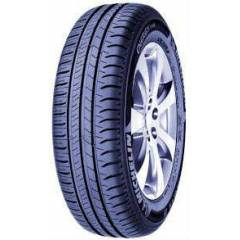 Michelin 195/65 R15 91H Energy Saver Oto Lastik