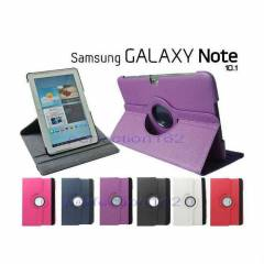 SAMSUNG GALAXY NOTE N8000 TABLET KILIF