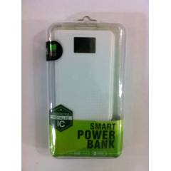 Powerbank 8400 mAh Şarj Cihazı. Powerbank