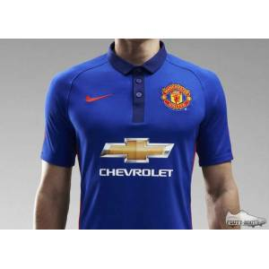 Orjinal Manchester United Ma� Formas�