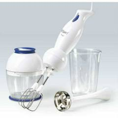 ARZUM AR132 MİXSET BLENDER SET