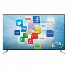 Vestel 65PF7575 Smart Full HD LED Televizyon