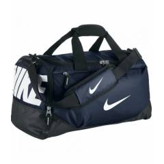NIKE TEAM TRAINING S BA4517-441 LACİVERT ÇANTA